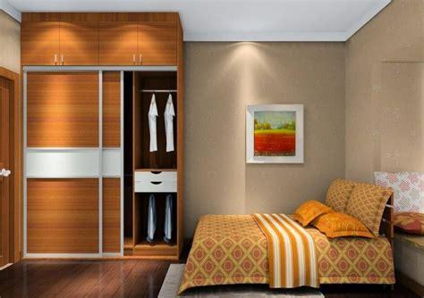 ide menarik konsep desain interior kamar tidur