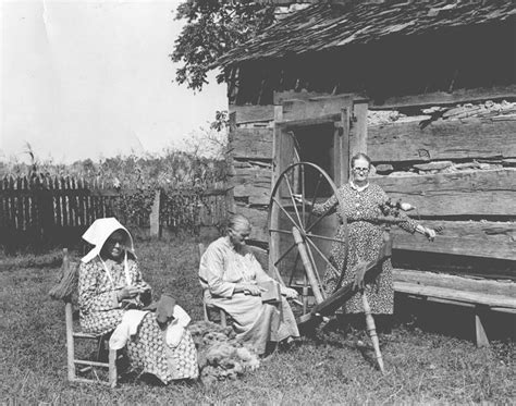 29 Best Pioneer Days Images On Pinterest