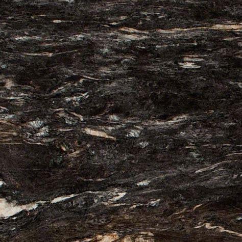 titanium black tampa bay marble  granite