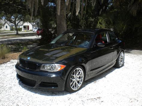 black bmw  automatic pictures mods upgrades