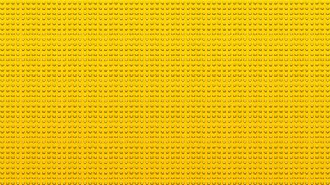 Yellow Desktop Backgrounds (72+ images)