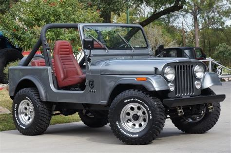 Used Jeep For Sale Select