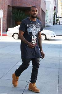 115 best images about Kanye West Style on Pinterest ...