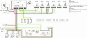 Compustar Remote Compatibility Chart