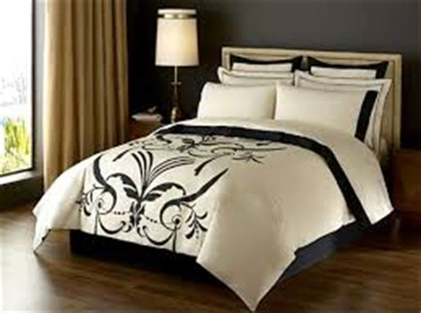 best bed sheets in 2019 bed sheets reviews and ratings