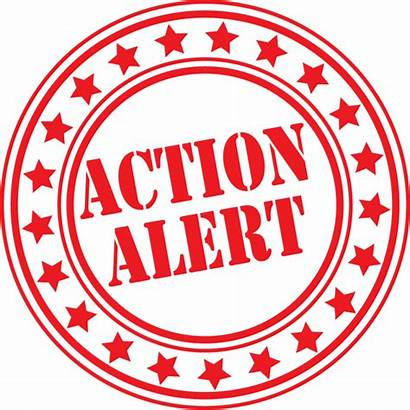 Alert Action Dd Funding Governor Withhold Oppose