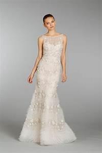 lazaro wedding dress fall 2013 bridal 3362 onewedcom With lazaro discount wedding dress