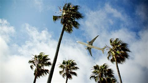 10 Things To Do Near Los Angeles International Airport