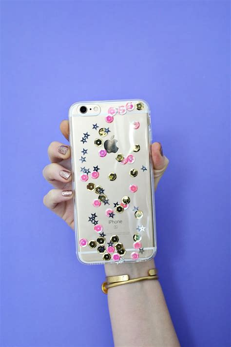 phone ideas 3 ideas for diy phone cases a beautiful mess