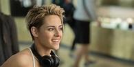Charlie's Angels Star Kristen Stewart Loves That The ...