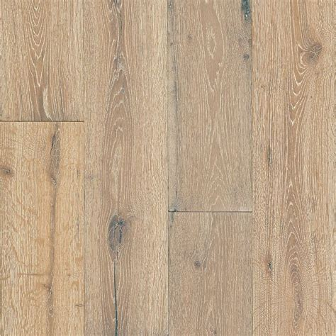 armstrong pale brown oak l0031 17 best images about armstrong flooring on pinterest wide plank engineered hardwood and slate