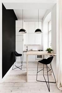 Comment Poser Un Plan De Travail : fixer un plan de travail sans meuble ~ Dailycaller-alerts.com Idées de Décoration