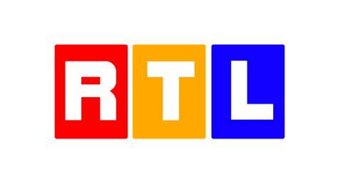 Rtl Watch Tv Hd · Free Image On Pixabay