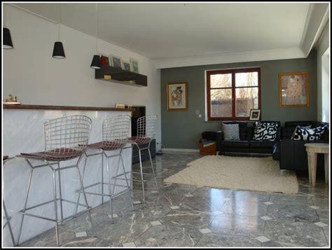 bar wohnzimmer stuttgart wohnzimmer house und dekor