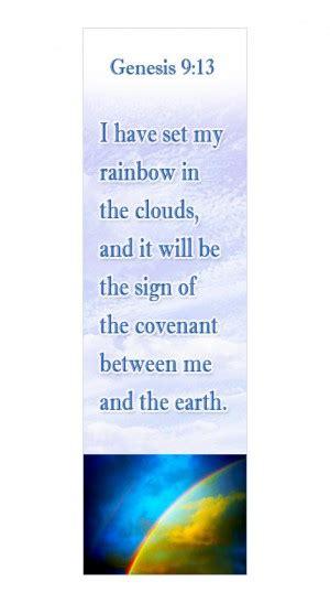 religious quotes  printable bookmark quotesgram