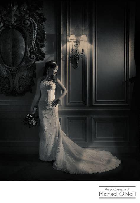 deseversky glen cove oheka vanderbilt mansion wedding