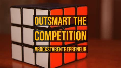 entrepreneur rockstar rules anything tip getting found