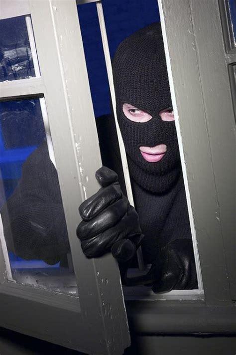 jeux de voleure de maison et si un voleur 224 la maison paperblog