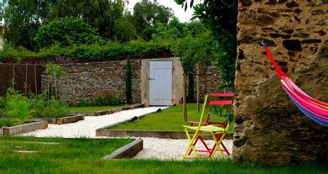 les herbiers chambre d hotes les chambres d 39 hotes oze chambres d 39 hôtes la chaize