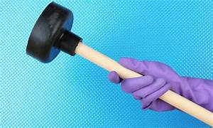 Déboucher Un Lave Vaisselle : comment d boucher une toilette et un lave vaisselle ~ Dailycaller-alerts.com Idées de Décoration