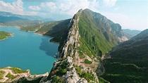 ALBANIA: Go Your Own Way - YouTube