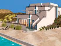 Ultimate Home Design With Landscaping & Decks 60  Hgtv