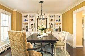 diy home decor ideas living room how to use yellow to shape a refreshing dining room
