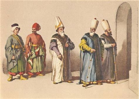What Did The Viziers Of The Ottoman Divan Do ottoman social structure istanbul tour guide