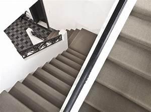 Tapis Escalier Saint Maclou : tapis vintage saint maclou amazing tapis oriental rouge tapis orient synonyme tapis orient ~ Nature-et-papiers.com Idées de Décoration