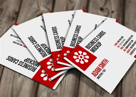 25 Free Psd Templates To Mockup Your Print Designs Business Card Fast Shipping Kbc E Reader Cards Using Own Photo For Restaurants Samples Quick Mps Rolodex Refill Pages Ibm Sametime Design And Printing Singapore