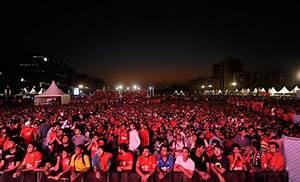 Barclays Premier League fan event in Mumbai 'a huge success'