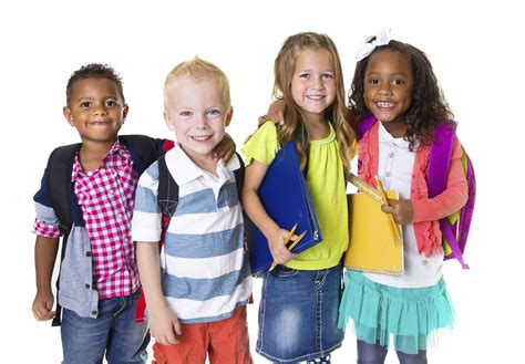 grandparents should get a 529 for grandkids 214   back to school kids