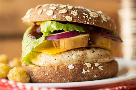 Trader joe's has taken on a new theme in the month of march: Trader Joe's Coffee & BBQ rub & Sweet potato burgers: Corina Nielsen- Live Fit