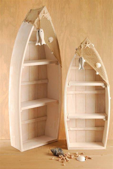 Boat Shelf by Pine Boat Shelf A Beautiful White Pine Boat Shelf With