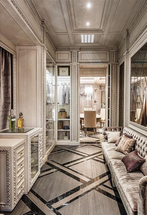 Interior Decorating Blogs Canada by Modern Neoclassical Interior Design Classical Addiction