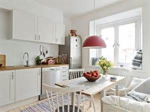 interior decorating ideas kitchen kitchen design ideas 2017