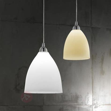 suspension cuisine verre suspension en verre provenza luminaire fr