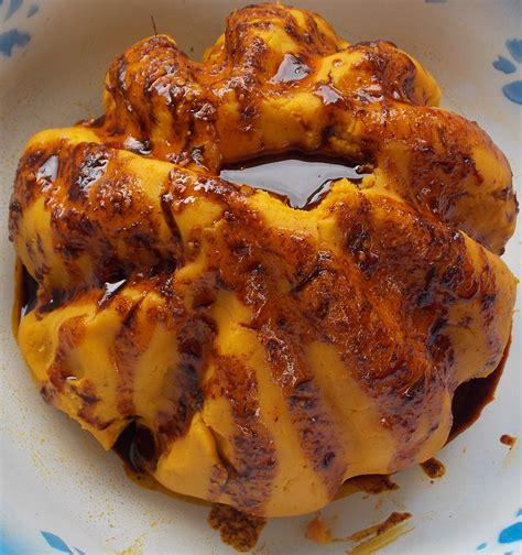 cuisine africaine camerounaise file foufou banane 03 jpg wikimedia commons