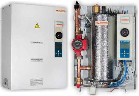 Электрические котлы купить электрокотел для отопления в москве