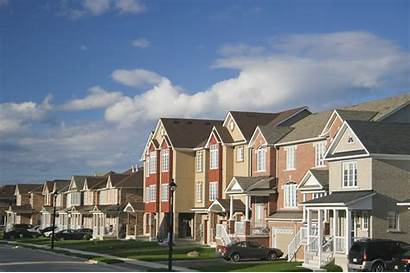 Housing Issues Mikethompson Gov