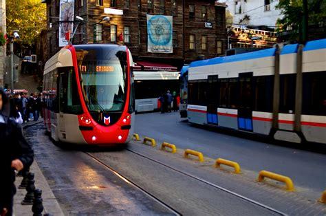 Transports Écologiques - Économie Solidaire