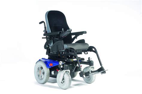 access fauteuil roulant 233 lectrique salsa r2 access