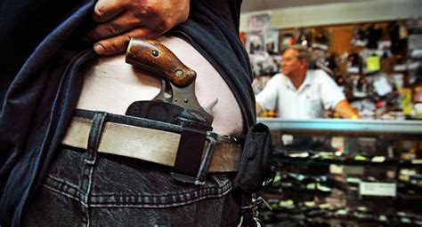 states  open carry  firearms referencecom