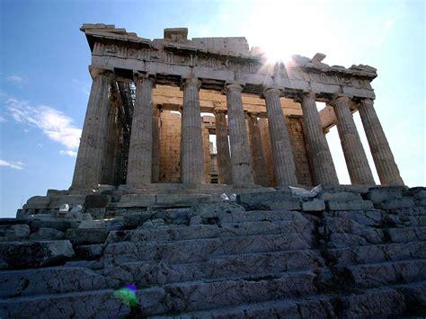 City Of Goddess Athena Athens Galahotels Blog