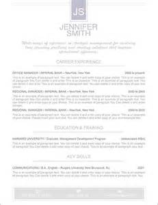 edit resume on mac pin by paul jeger on cv word templates