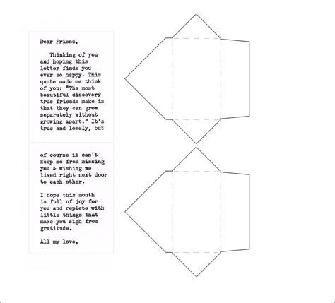 como imprimir sobres de carta como imprimir sobres de carta sobres de papel para