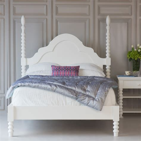 And Footboards For Beds by Gwenny Spindle Bed With Low Footboard By The Beautiful Bed