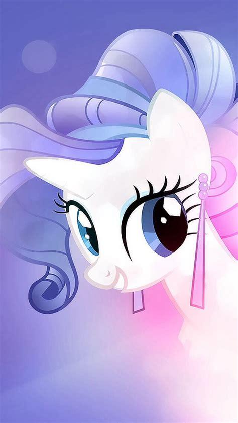 pony princess rarity face picture   pony pictures pony pictures mlp pictures