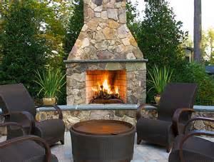 inspiring outdoor fireplace plans photo inspiring outdoor fireplace ideas corner