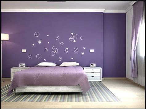 purple wall decor for bedrooms 2018 best of purple wall art for bedroom 19572 | purple wall art for bedroom pertaining to most popular purple wall decor for bedrooms metal decorations 2018 including